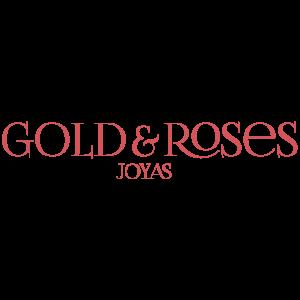 Goldandroses