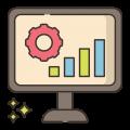 blor-digital-data-driven
